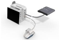 NICCI-Technology-750x500