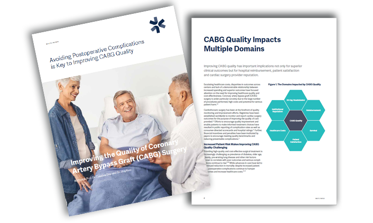 cabg-first-white-paper-preview