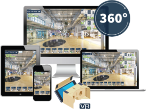 GEC-virtual-tour-2020