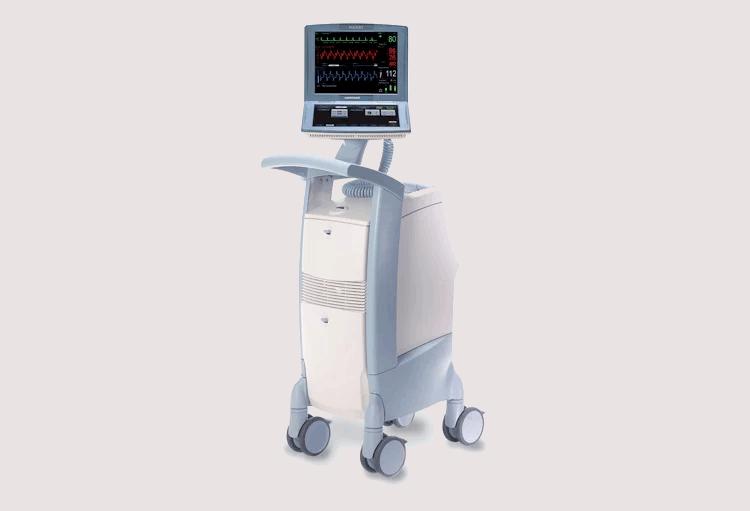 Cardiosave-transparent