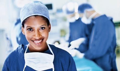 surgeon-smile.jpg